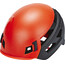 Mammut Wall Rider Helmet orange